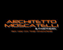 Architetto Moscatelli & Partners